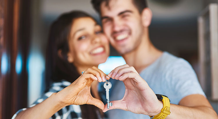 Wondering If You Can Buy Your First Home?