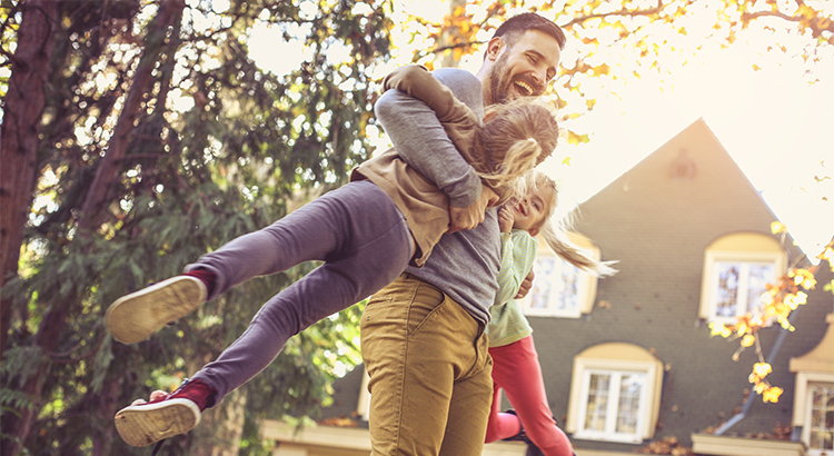 Still Think You Need 15-20% Down to Buy a Home? Think Again!
